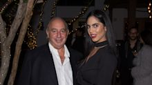 Government cracks down on gagging clauses as video emerges of Sir Philip Green calling woman 'naughty'