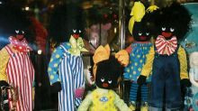 Golliwog exhibition could be removed from museum following outrage from visitors