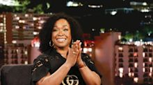 Shonda Rhimes's Shows on Netflix: Your Guide to Every Shondaland Project on the Streaming Service