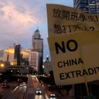 Hong Kong tycoons start moving assets to Singapore as fears rise over new extradition law
