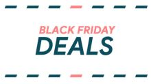 Top iPhone XR Black Friday & Cyber Monday Deals (2020) Reported by Consumer Articles