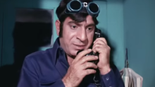 When Bollywood phones dialled up the drama