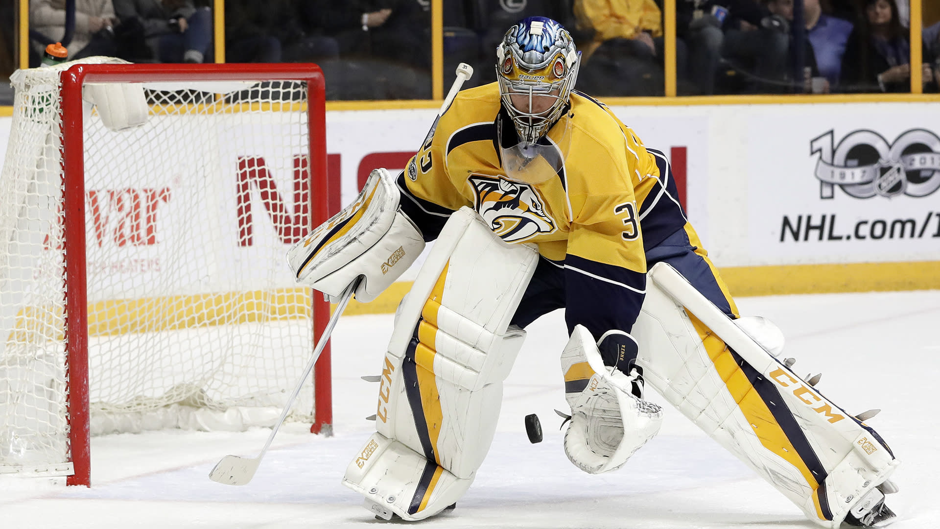 nhl betting picks newport ri best western