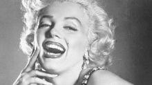 Anti-âge : l'étrange secret de beauté de Marilyn Monroe pour afficher une peau de bébé et lisser ses rides