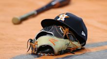 Astros shut down alternate training site after positive COVID-19 test