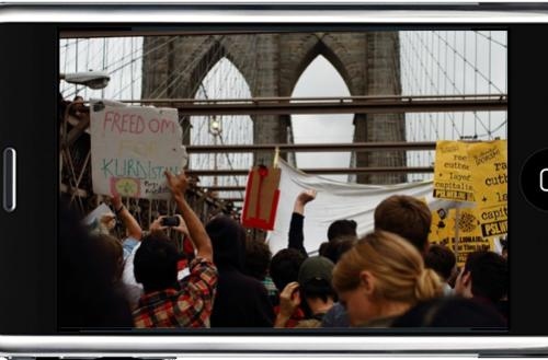 NYT: NBC News buys Stringwire, hopes to bring user-generated live video to the news room
