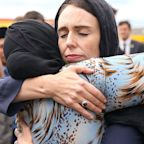 Jacinda Ardern's Extraordinary Display Of Leadership After The New Zealand Shootings