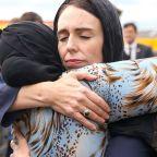 Jacinda Ardern's Extraordinary Display Of Leadership After The New Zealand Shootings
