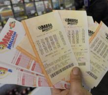 Anticipation builds as jackpot swells to more than $600 million
