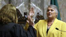 Washington state lawmaker's comments raise ire of nurses