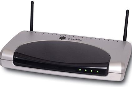 Pinnacle rolls out PCTV To Go placeshifting box, bundles WiFi
