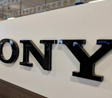 Sony (SNE) Ups the Game With Stake Purchase in Epic Games