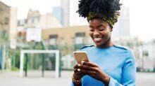 Unfaire Influencer Bezahlung: Insta-Account zeigt das Lohngefälle