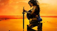 Wonder Woman first reactions – 'best DC movie yet'