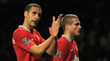 'Maguire needs partner to recreate Ferdinand-Vidic partnership at Man Utd' – Berbatov calls for centre-half signing