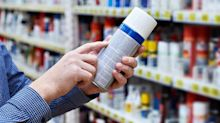 Does good natured Products's (CVE:GDNP) Share Price Gain of 89% Match Its Business Performance?