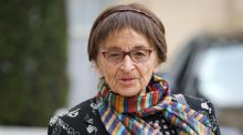 Hungarian philosopher and dissident Agnes Heller dies aged 90