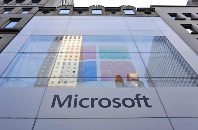 Windows 10 source code leak is an embarrassment for Microsoft