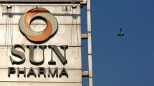 Sun Pharma Shares Crash as SEBI Plans to Reopen Insider Trading Case
