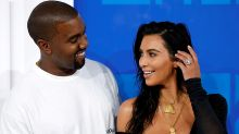 Kim Kardashian Reveals that Kanye West Once Paid Her $1 Million For Saying No to a Deal