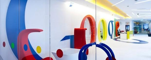 French agency may slap Google with a €300,000 fine for privacy violations