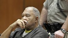 Convicted murder claims to be behind 90 unsolved murders spanning nearly 40 years