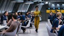 Star Trek: Discovery introduces first-ever non-binary and trans characters in its third season
