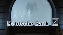 Deutsche Asset Management to Pay Bulk of Profit in Dividends