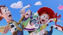 ¡Sorpresa! 'Toy Story 4' revela un segundo adelanto