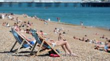 £1 sun cream and free headphones: this week's deals and discounts