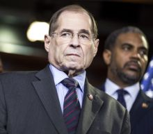 Rep. Nadler Slams Attorney General Bill Barr's Rollout of Mueller Report as 'Spin'