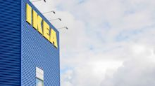 This Is What It's Really Like To Work At Ikea