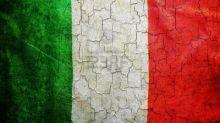 Italia: alert BlackRock su BTP. Bridgewater meno short su azioni