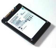 Samsung's high-speed 512GB SSD to begin volume production next month