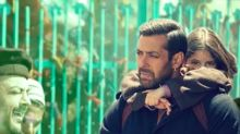 Celebrate Eid with these Bollywood songs!
