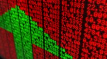 Top ETF Stories of November