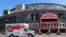 U-Haul Destination City No. 2: Chicago Refines Reputation for Commerce