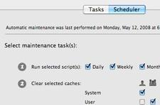 Maintenance utility Cocktail 4.1.4 released