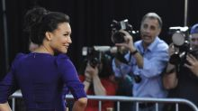 """Tras la desaparición de Naya Rivera, crece la teoría de """"la maldición de Glee"""""""