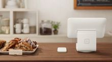 Square Stock Is Breaking Out and Running to $84