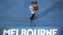 Court gets recognition, without addressing Australian crowd