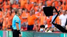 How is VAR working at Euro 2020? Premier League hopes to learn from Uefa's masterplan