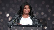 Octavia Spencer Delivers Rousing Speech About Inclusivity in Schools at GLSEN Respect Awards