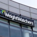 Why Is Weight Watchers (WTW) Stock At New High?