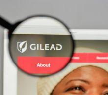 Gilead's HCV Drug Epclusa Gets FDA Nod for Expanded Age Group