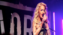 How We Do (Party) (VEVO LIFT UK Presents: Rita Ora Live from London)