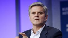 Why 2021's surging stock market is not like 1999, according to Steve Case