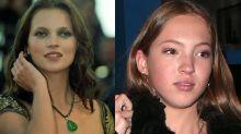 La figlia 16enne di Kate Moss sbarca nel mondo della moda
