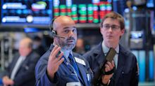 Why the stock market's surge may delay a U.S.-China trade deal