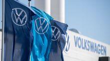 VW-Werbung sorgt für Rassismus-Vorwürfe